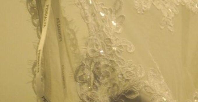 Tu vestido de novia y su traje de novio en Penhalta