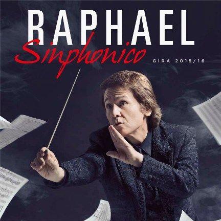 raphael-sinphonico