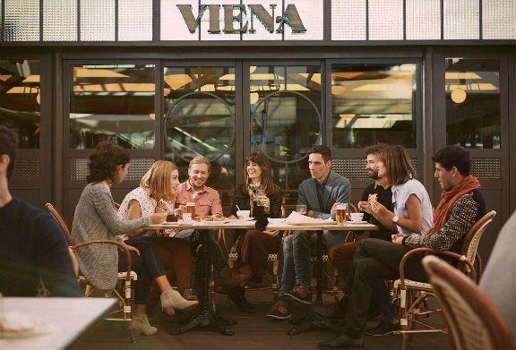 restaurante-viena-valencia