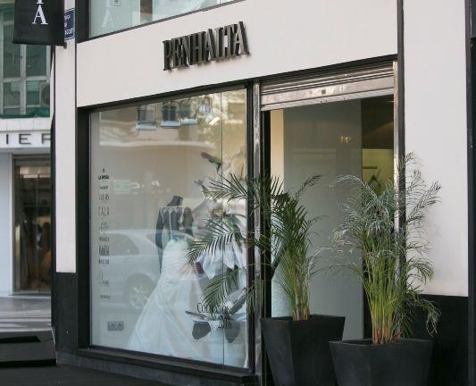 tienda-Penhalta-Valencia