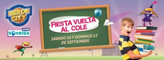 vueltaalcole-fiesta-infantil-heron-city-valencia