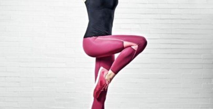 Nuevas líneas de ropa deportiva Fitness & Slim de Yamamay