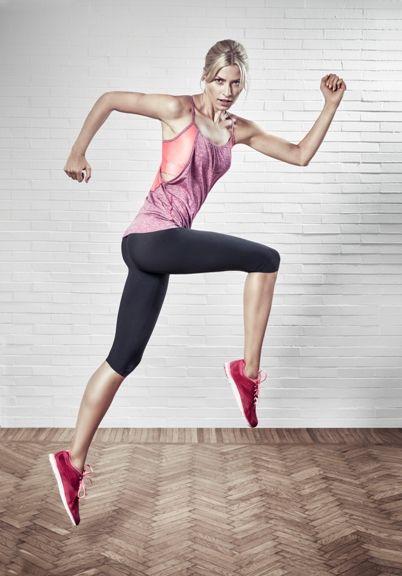 yamamay-fitness (2)