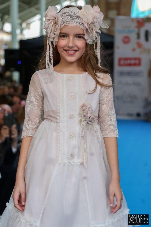 Hortensia-Maeso-vestido-comunión-2016-3