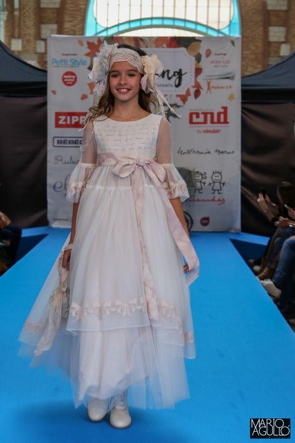 Hortensia-Maeso-vestido-comunion-2016-1
