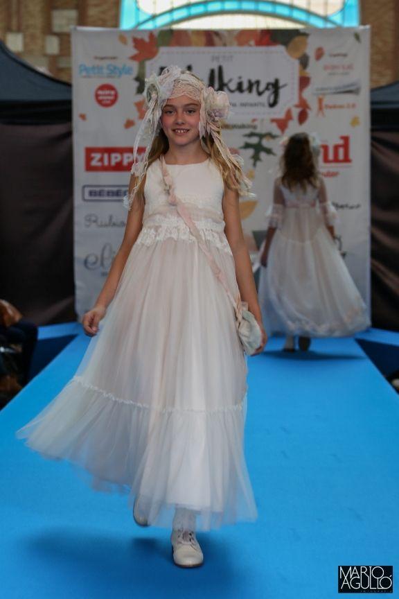 Hortensia-Maeso-vestido-comunion-2016-2