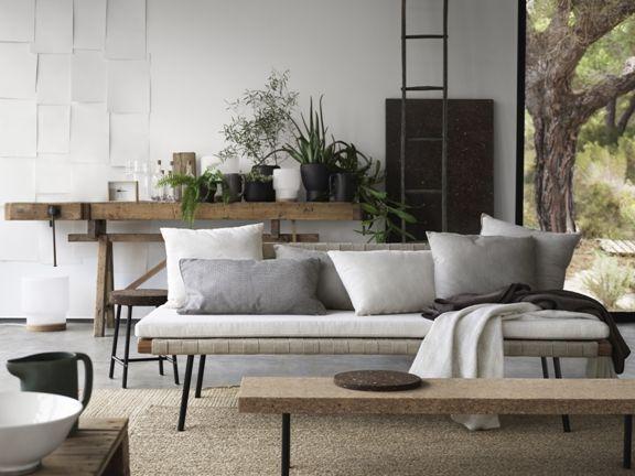 IKEA_Sinnerlig_41_alta