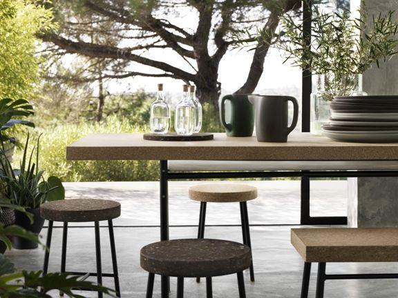 IKEA_Sinnerlig_46_alta
