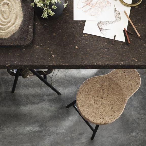 IKEA_Sinnerlig_48_alta