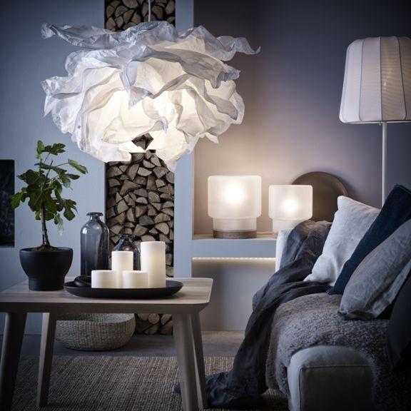 IKEA_Sinnerlig_54_alta