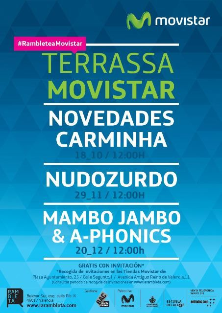 cartel Terrassa Movistar jpg