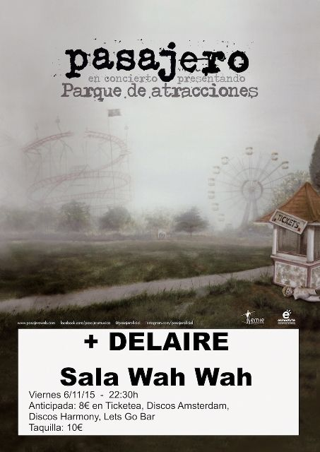 cartel-pasajero-delaire