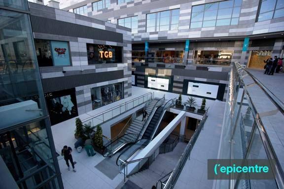 centro-comercial-lepicentre-sagunto