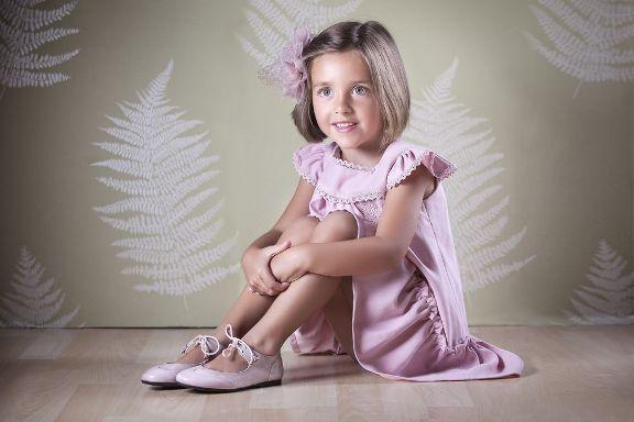 eli-calzado-niña