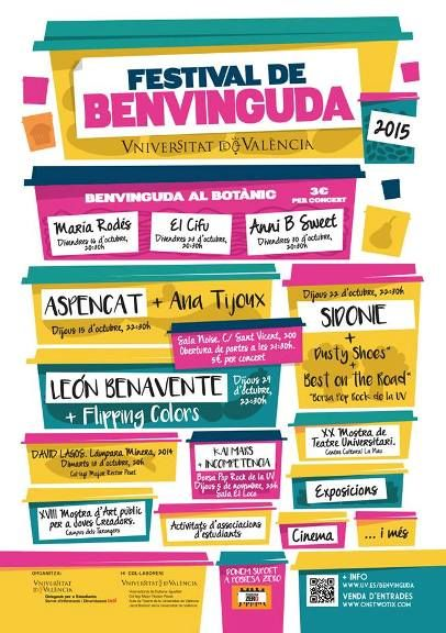festival-bienvenida-universidad-valencia-2015 (1)
