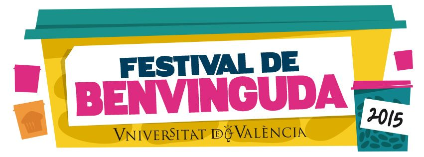 festival-bienvenida-universidad-valencia-2015 (2)