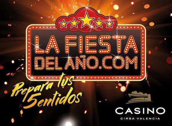 fiesta-casino