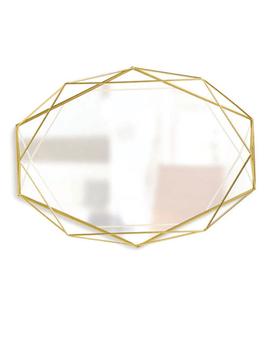 la-oca-nueva-coleccion-espejo