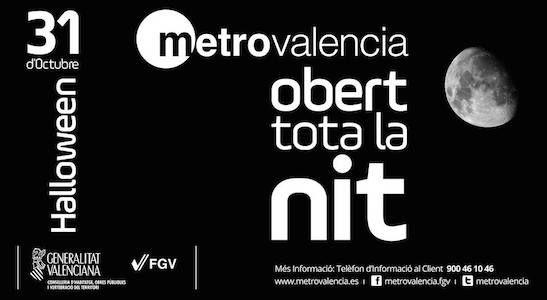 metro-obert