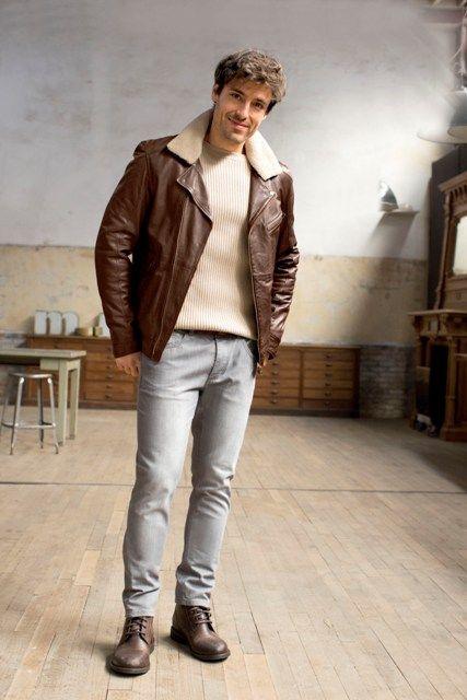 moda-hombre-la-redoute (1)