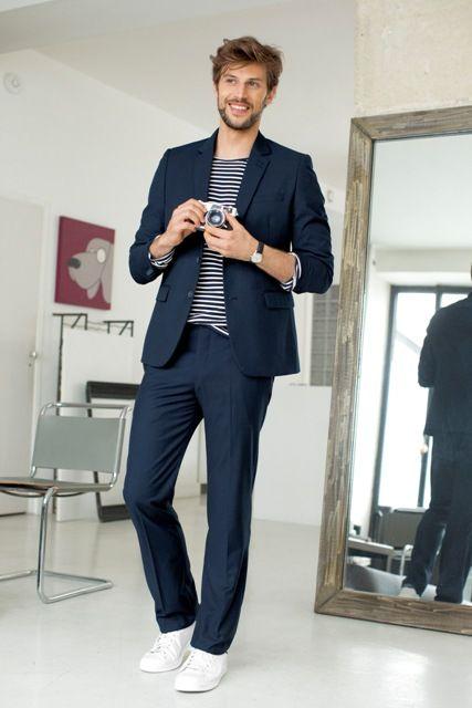 moda-hombre-la-redoute (2)