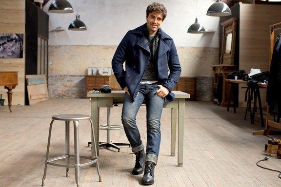 moda-hombre-la-redoute (4)