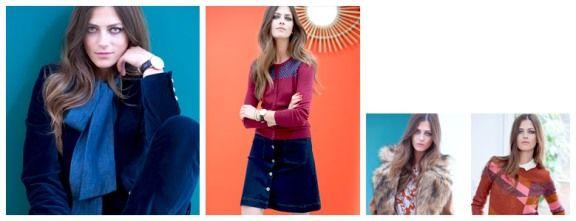 moda-invierno-redoute-15 (1)