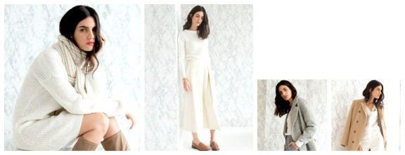 moda-invierno-redoute-15 (4)