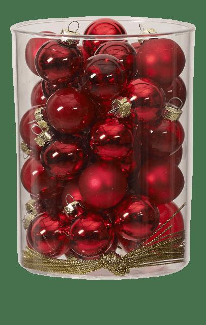navidad-habitat