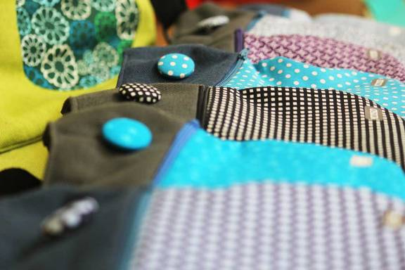 quecraft-feria-artesani-diseño (2)
