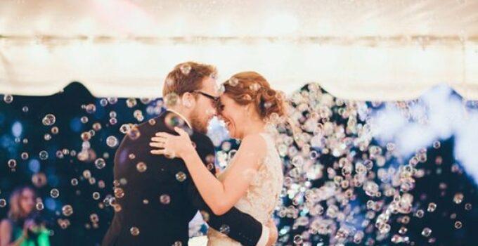 6 Sitios bonitos para celebrar una boda en Valencia