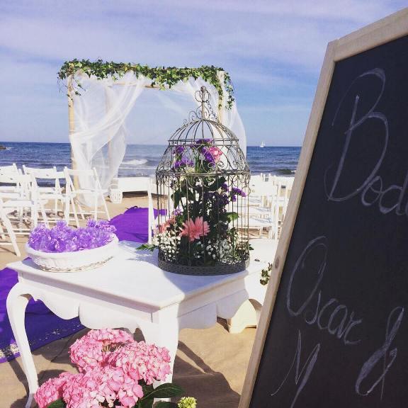 salones-mar-blau-boda-playa