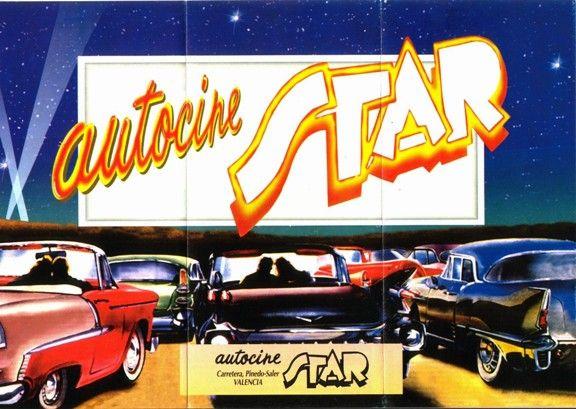 autocine-star-poster-valencia