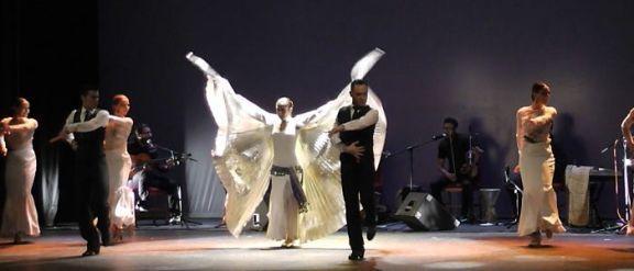 ballet-flamenco-temple