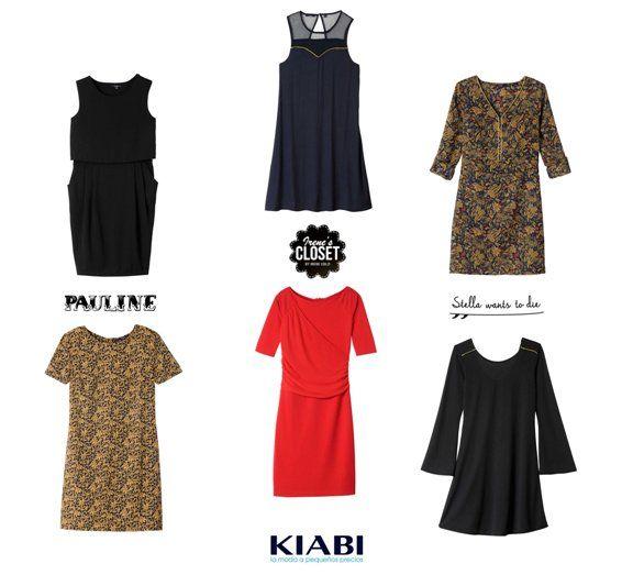 bloggers-colección-kiabi