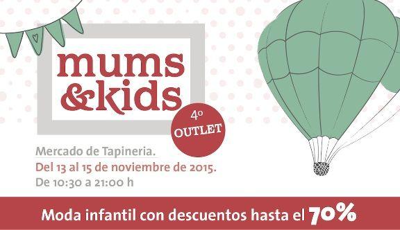 cartel-4mums-kids-tapineria