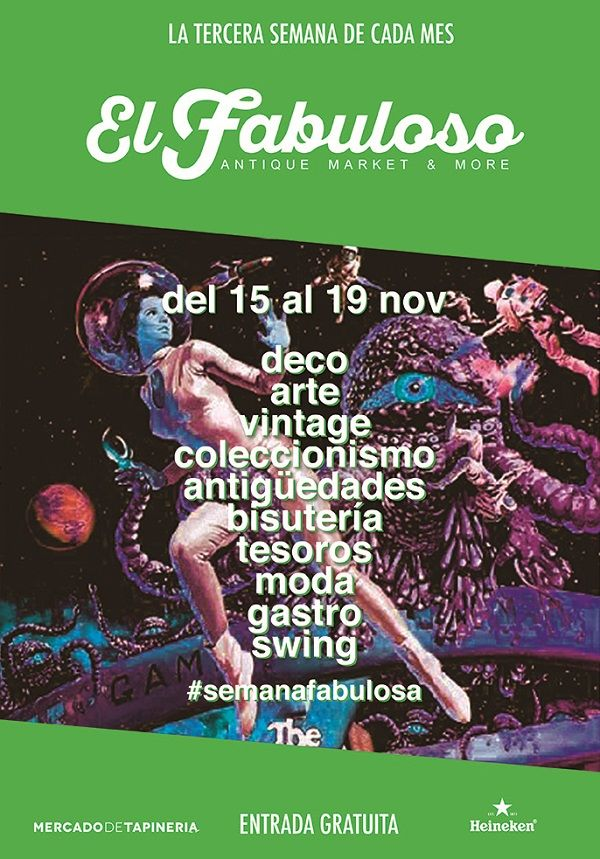 cartel fabuloso nov