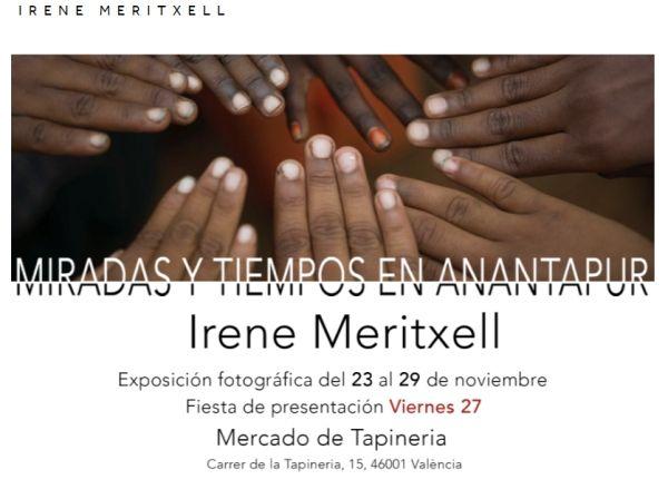 cartel_irenemeritxell