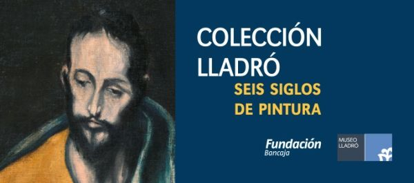 expo-lladro-fundacion-bancaja