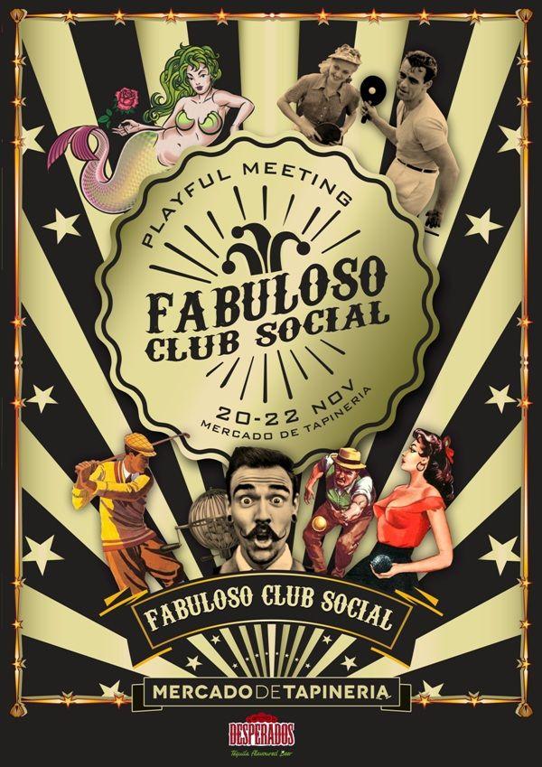 fabuloso-club-socila-mercado-tapineria