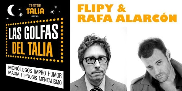 flipy-rafa-alarcon