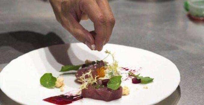 Disfruta de las degustaciones y Talleres de Cocina de Gastrónoma 2015