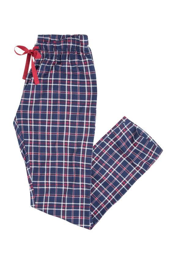 gisela-pijama-garfield (1)