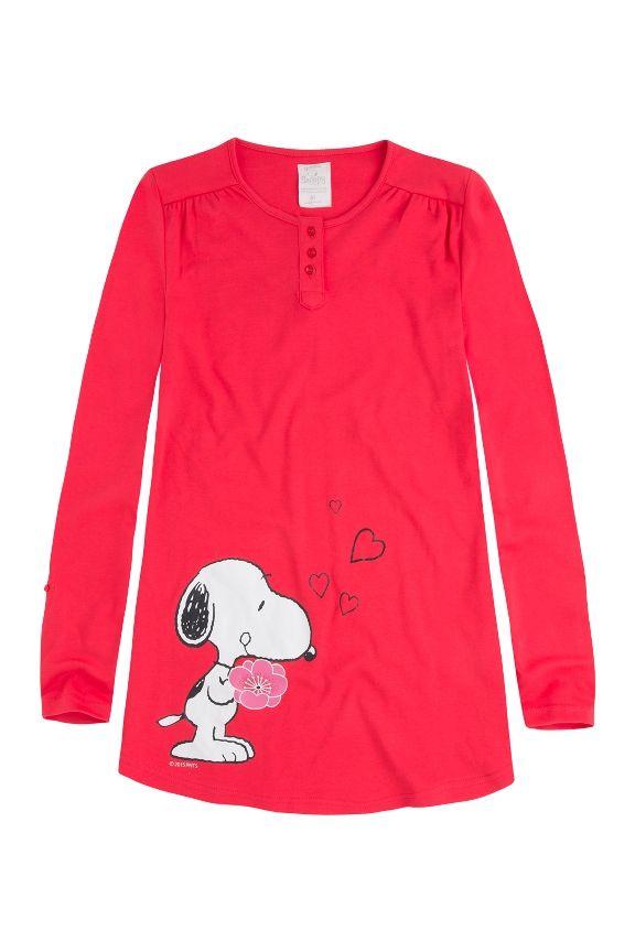 gisela-pijama-snoopy (2)
