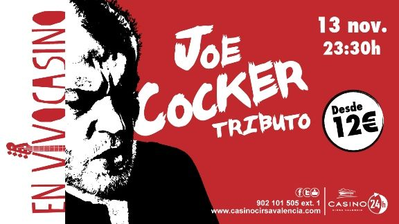 joe-cocker-casino