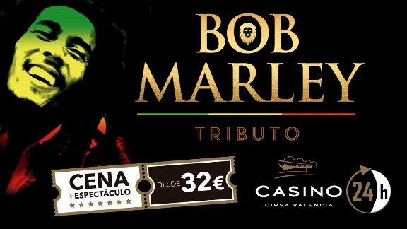 marley-casino-cirsa-valencia