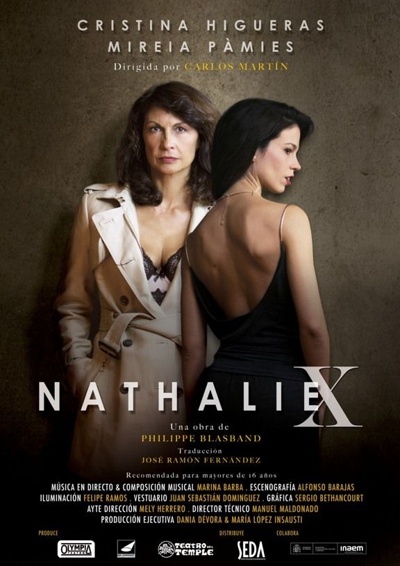 nathalie-x-teatro