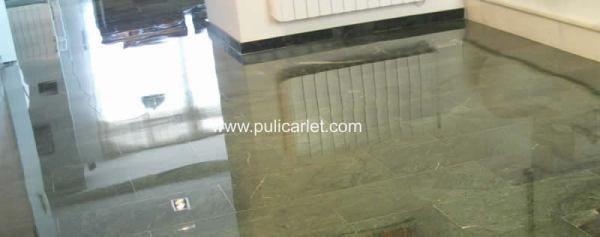 pulido-de-marmol