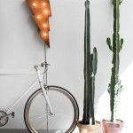 Market low cost de decoración vintage e industrial de Really Nice Things
