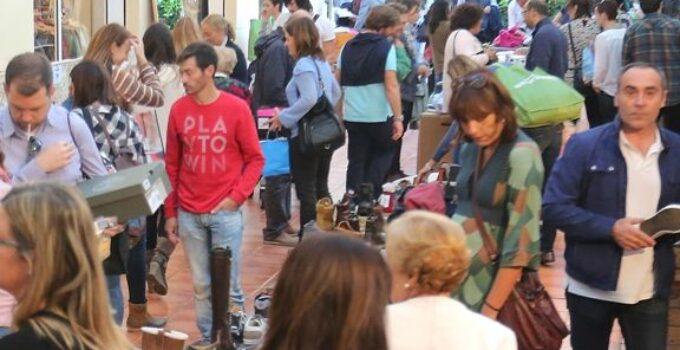 Disfruta con lo mejor de la semana en Valenciablog (46.15)